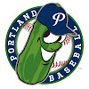 Portland Pickles Baseball