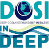 Deep-Sea Ecology Lecture Series - The Speaking Textbook