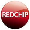 RedChip Companies