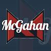 McGahan