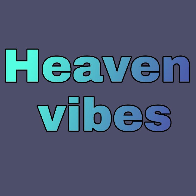 Heaven Vibes (heaven-vibes)