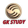 GK STUDY