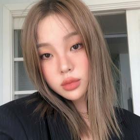 Yoo's Beauty 희주