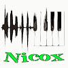 NicoxBG