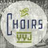 The Choirs YYJ