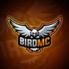 BirdMC Network