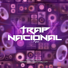 Trap Nacional Net Worth