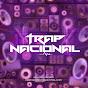 Trap Nacional