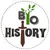 Diário de Biologia