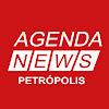 Agenda Petrópolis