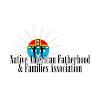 Native American Fatherhood and Families