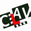 CLAVbe1