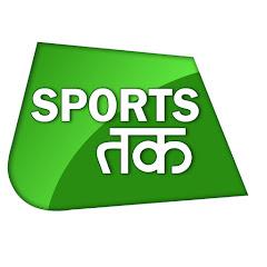 Sports Tak YouTube channel avatar