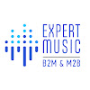 Expert Music for business