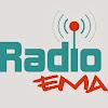 Radio EMA