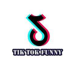Tik Tok Funny Net Worth