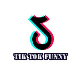 Tik Tok Funny