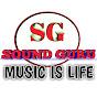SOUND GURU