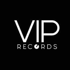 VIP Records Net Worth