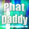 phatdaddyband