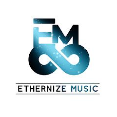 Michaell Ethernize Music Net Worth