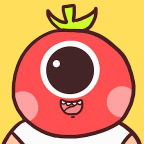 Red Tomato 순위 페이지