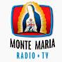 Monte Maria Mjm