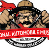 NatlAutomobileMuseum