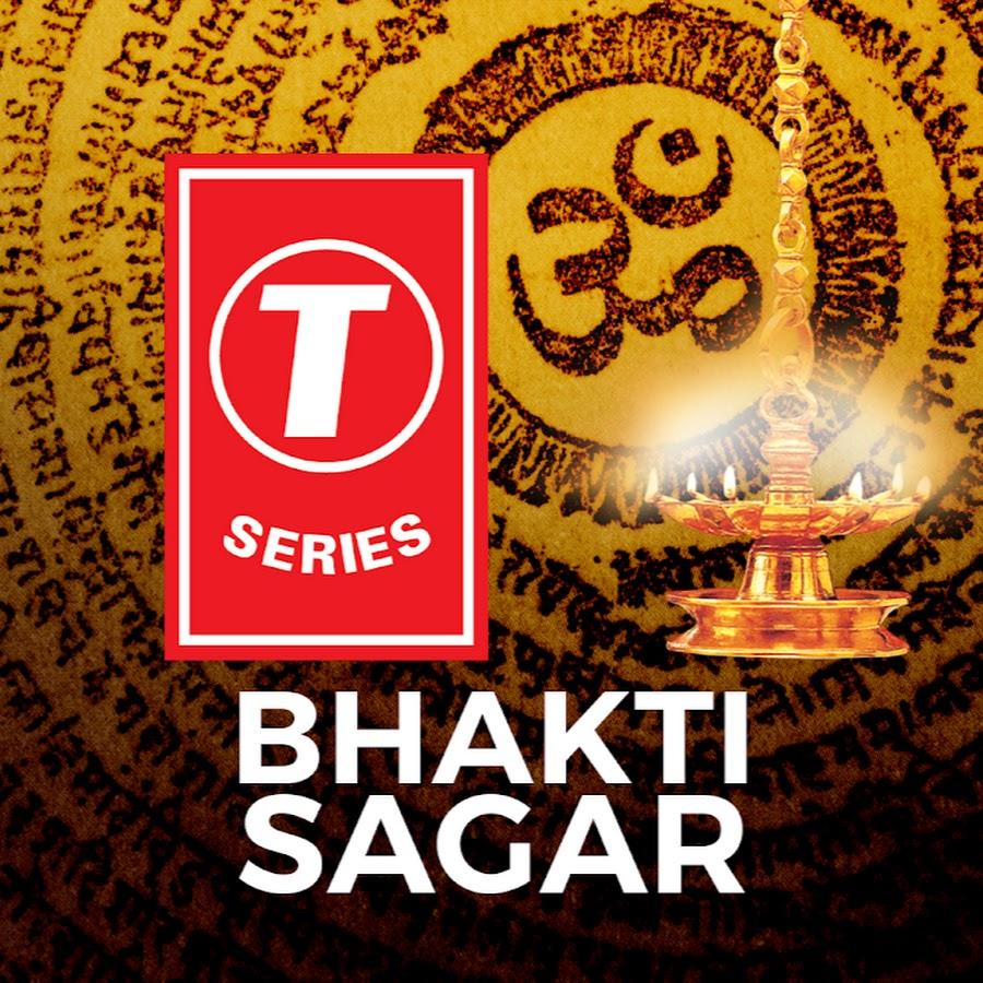 T-Series Bhakti Sagar - YouTube