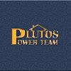 Plutos Power Team
