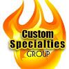 CustomSGroup