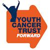 YouthCancerTrustYCT
