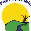Valley Pain Specialists PC