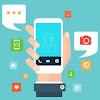 MobileStartupz - App Of the Day