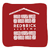 Redbrick Academy