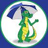 Dry Guys Foundation Repair & Waterproofing