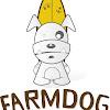 FarmdogSurf