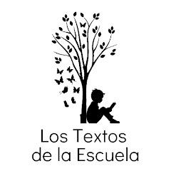 Los Textos De la Escuela