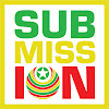 SubmissionFC