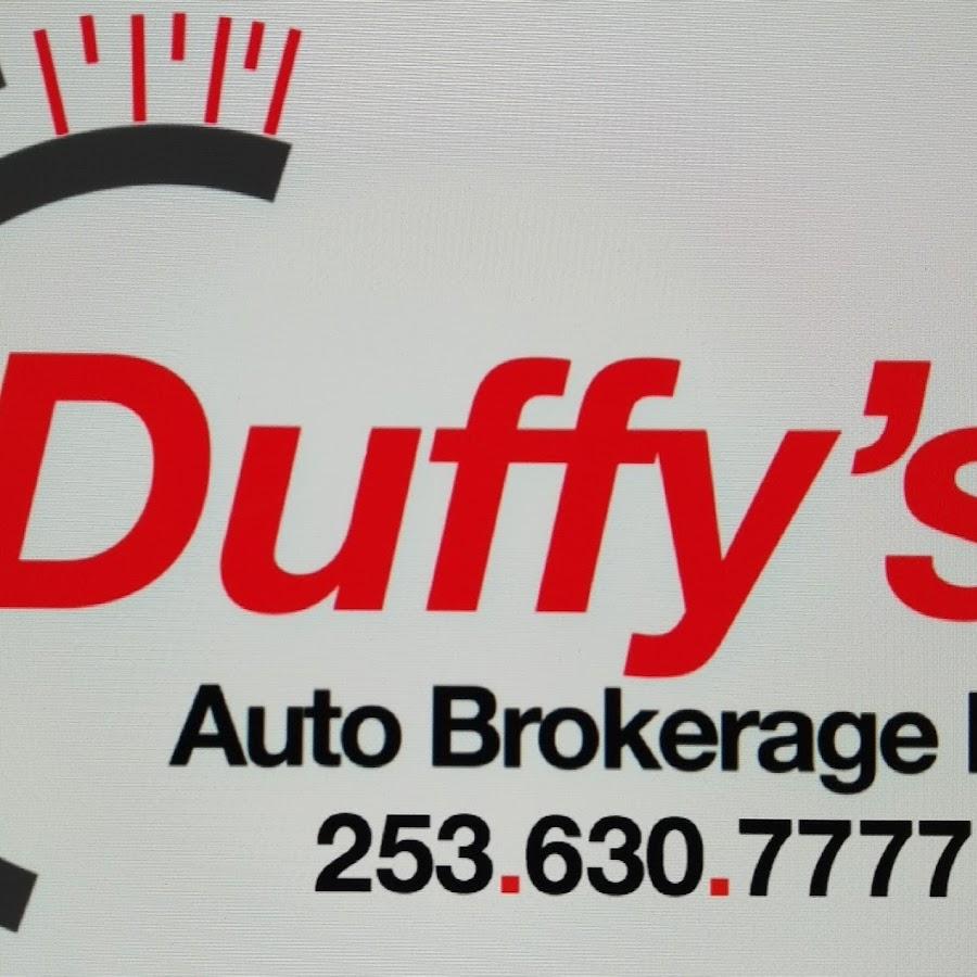 Duffy's Auto Brokerage Covington