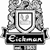 Eickman's Processing Co