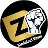 Zindabad vines