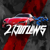 21 Outlaws