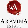 Aravina Estate