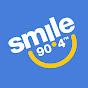Smile904FM