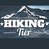 Hiking Tier