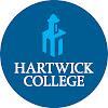 Hartwick College Oneonta, NY