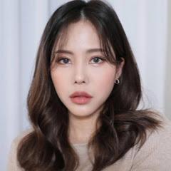 Kyung Sun Net Worth