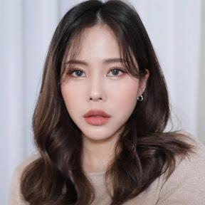 Kyung Sun 순위 페이지