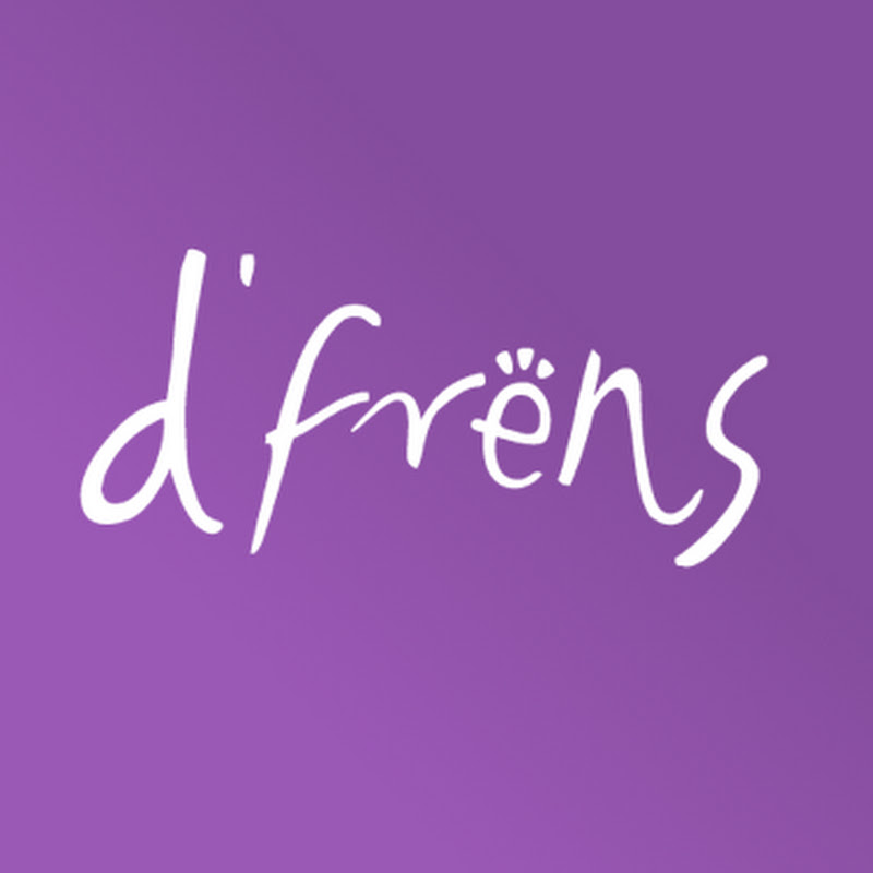 Dfrensconsulting YouTube channel image